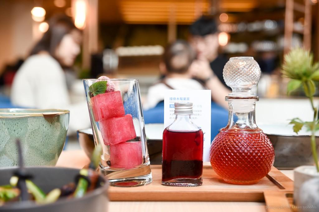 kafeD, 咖啡滴, 年輪蛋糕, 台中伴手禮禮盒, 德勒斯登河岸咖啡, 公益路早午餐, 台中咖啡廳, 台中甜點, ig網美咖啡館