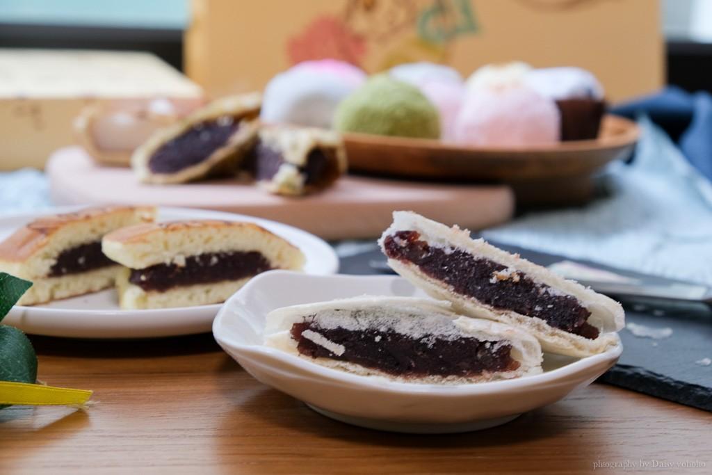 明月堂, 明月堂和菓子, 明月堂彌月蛋糕, 明月堂禮盒, 明月堂芋頭捲, 明月堂日式點心