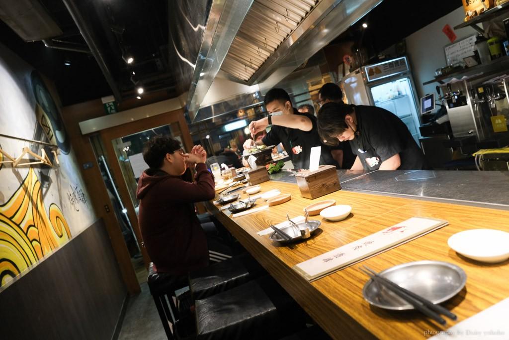 肕燒肉酒肆, 台南燒肉, 燒肉宵夜, 專人燒烤燒肉, 台南和牛燒肉, 台南飛驒牛, 台南高級燒肉, 中西區燒肉