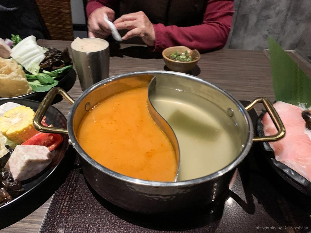 聚, 聚火鍋, 聚北海道鍋物, 嘉義聚, 耐斯美食, 耐斯餐廳, 嘉義吃到飽, 聚訂位, 聚吃到飽, 聚生日優惠