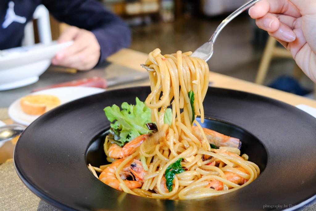x dining, 艾克斯義式餐酒館, 台南約會餐廳, 台南餐酒館, 成大22巷美食, 成大美食, 台南餐酒館, 台南義大利麵