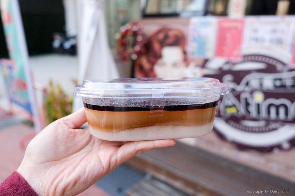 筑可串串燒蛋糕, 大林甜點, 大林美食, 嘉義甜點, 大林下午茶, 生乳捲預購, 嘉義馬卡龍