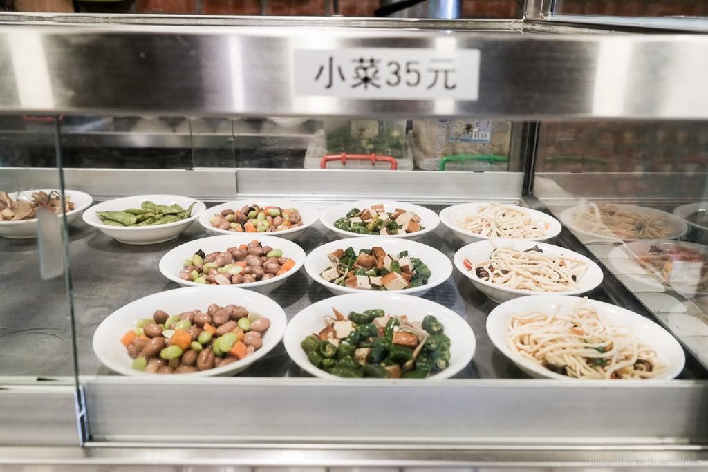 劉家酸白菜鍋, 台南酸菜白肉鍋, 裕農路美食, 台南東區美食, 台南火鍋, 台南刀削麵, 牛肉捲餅