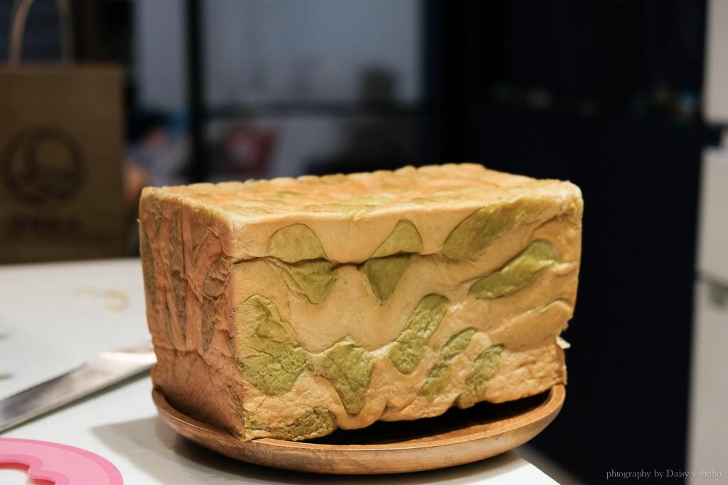深緣及水善化糖廠, 鳳梨吐司, 善化糖廠, 善化景點, 我的婆婆怎麼那麼可愛台南拍攝地點, 曲水流觴, 深緣及水麵包