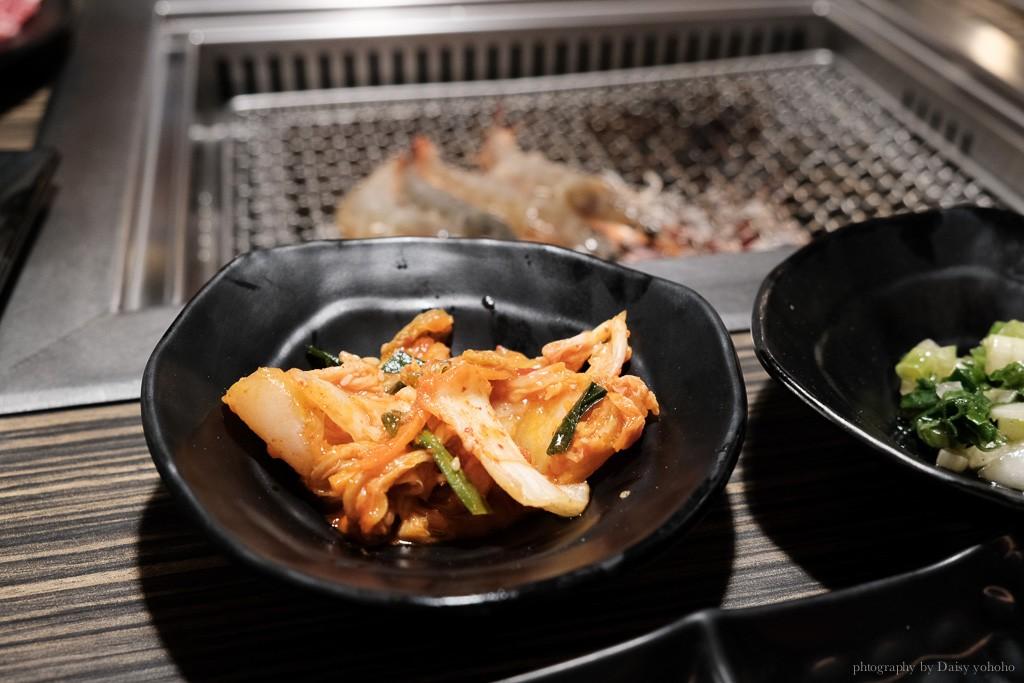 一燒十味昭和園, 一燒十味台南, 安平燒肉, 台南吃到飽, 台南燒肉, 安平吃到飽, 天使紅蝦吃到飽, 波士頓龍蝦吃到飽