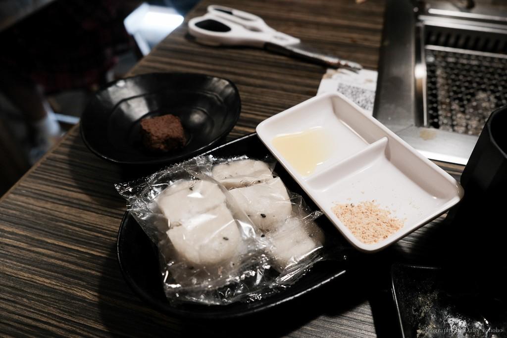 一燒十味 一燒十味昭和園台南, 安平燒肉, 台南吃到飽, 台南燒肉, 安平吃到飽, 天使紅蝦吃到飽, 波士頓龍蝦吃到飽