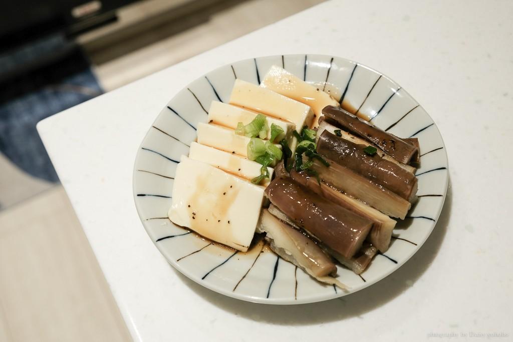 憶霖調味料, 日式炸豬排 日式豬排醬, 憶霖醬料, 豬排怎麼炸