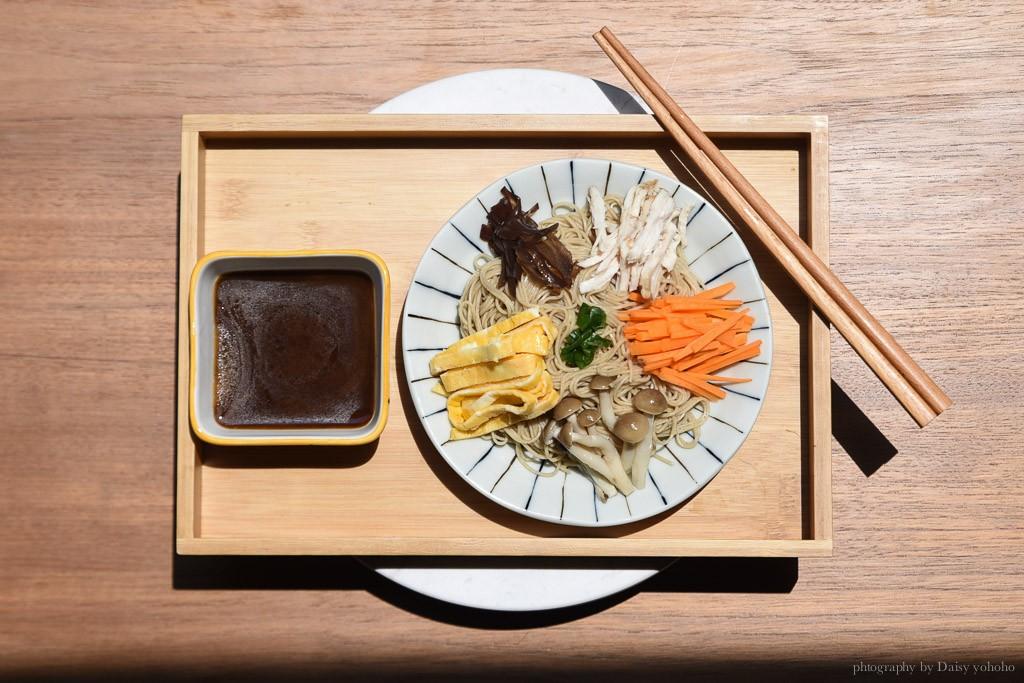 憶霖, 憶霖調味料, 調味料推薦, 日式豬排醬, 柚香和風醬, 憶霖醬料, 大阪燒醬