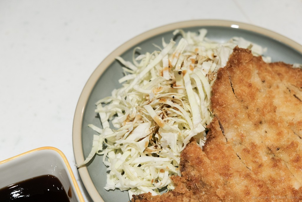 憶霖, 日式炸豬排做法, 日式豬排醬, 憶霖醬料, 豬排怎麼炸