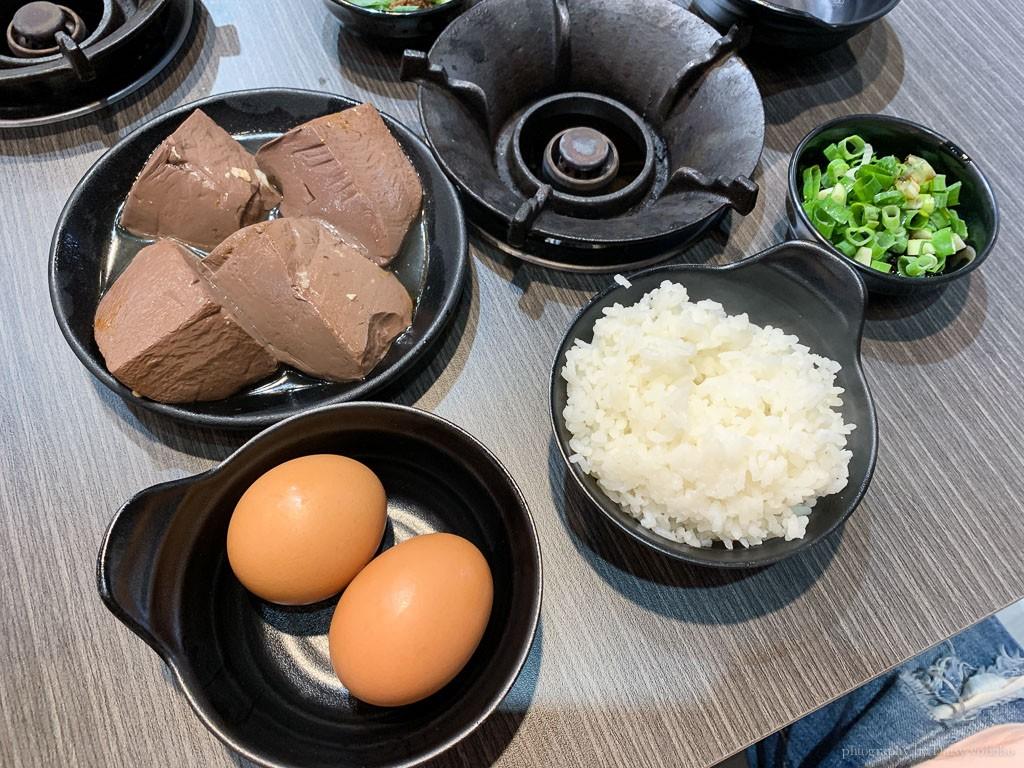 藝鍋物, 藝鍋物仁德店, 台南平價小火鍋, 台南火鍋, 藝鍋物菜單, 自助吧吃到飽