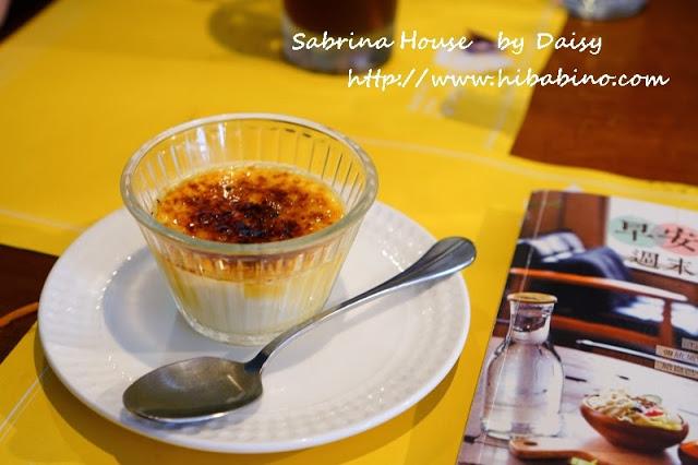 中山國小站早午餐, 紗汀娜好食, Sabrina house, 民權西早午餐, 中山區美食, 晴光市場美食