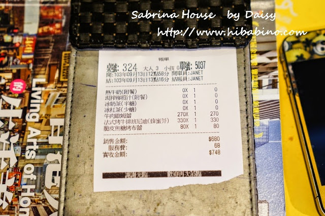 中山國小站早午餐, 紗汀娜好食早午餐, Sabrina house, 民權西早午餐, 中山區美食, 晴光市場美食