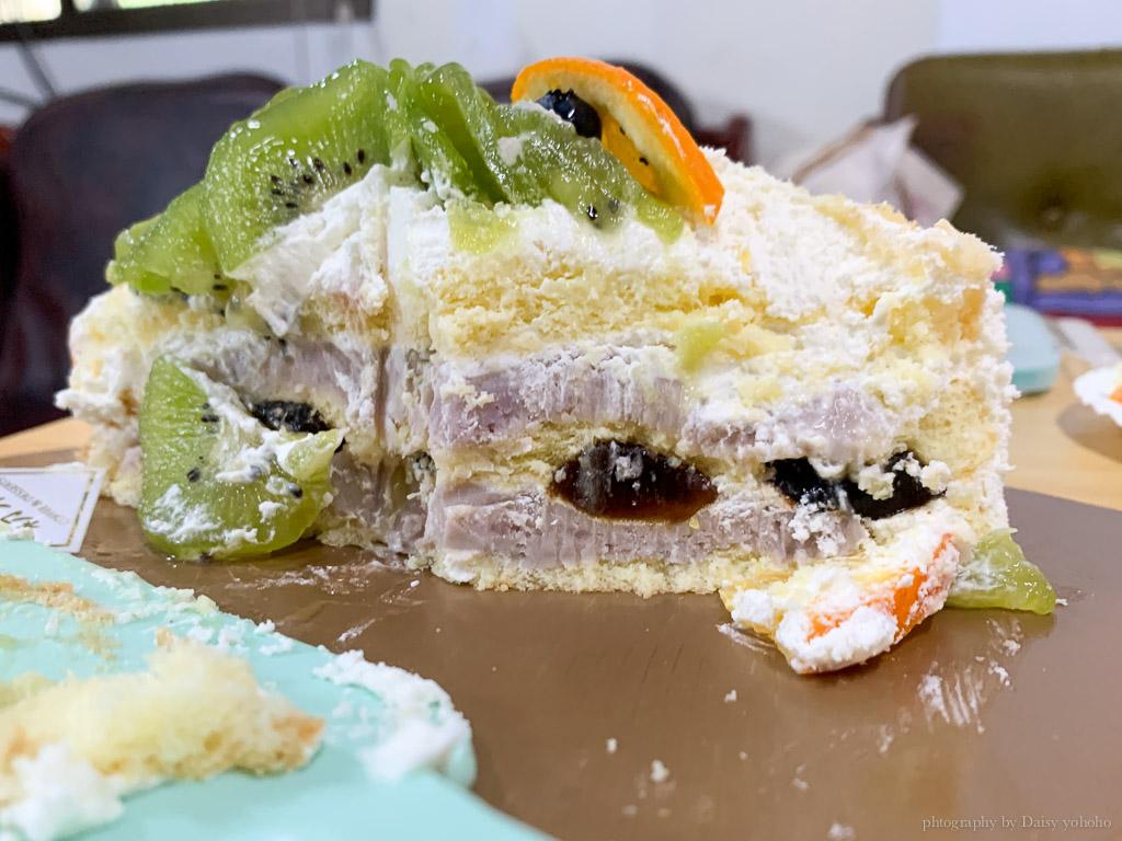 初禾-手作甜點‧咖啡-回嘉店, 初禾手作甜點, 初禾母親節蛋糕, 嘉義母親節蛋糕
