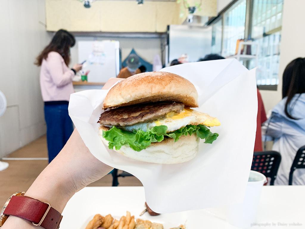 茉檸早餐, 台南東區美食, 台南東區早餐, 台南市立醫院美食, 台南市立醫院早餐, 崇明路早餐