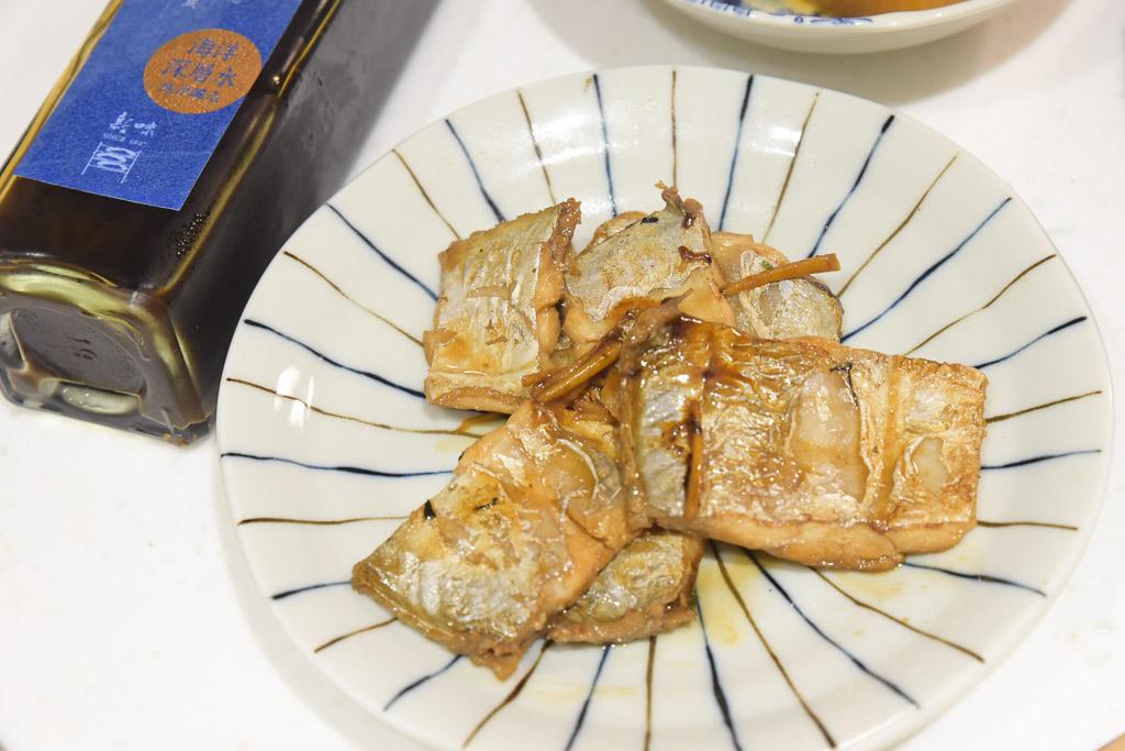 新味醬油, 滷肉醬油, 生魚片醬油, 醃肉醬油, 初榨醬油, 海淬醬油, 醬油炊飯