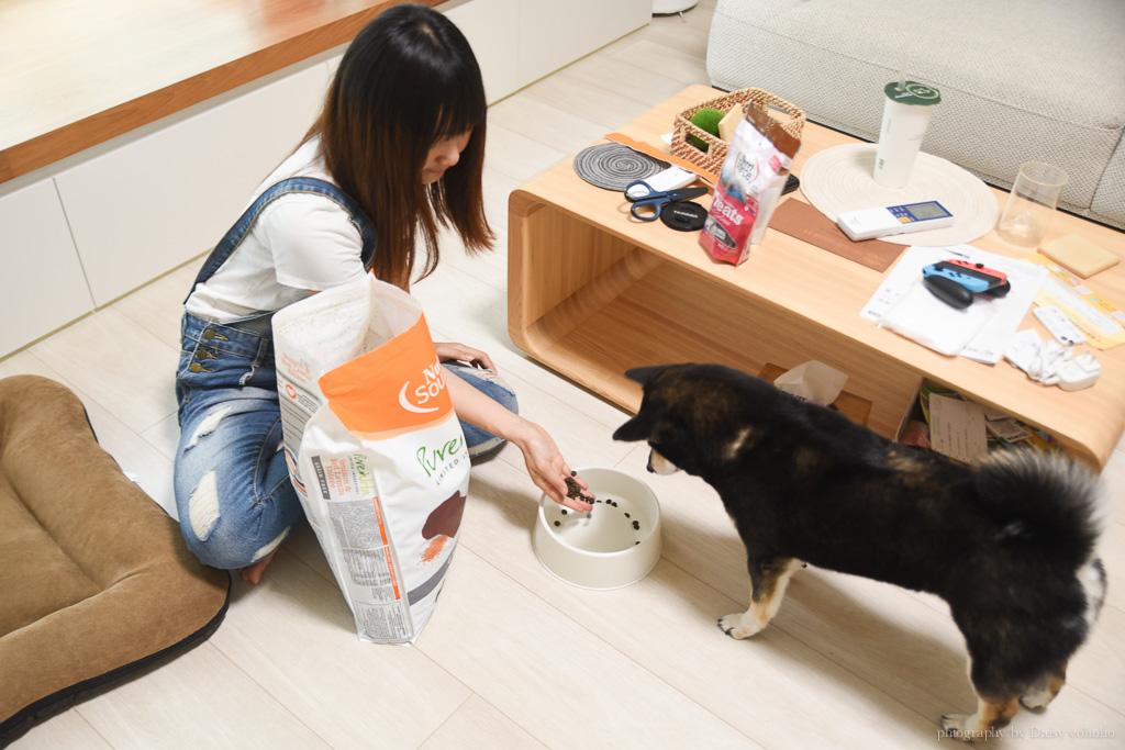 新萃天然寵糧, 天然狗飼料, 犬糧, WDJ, NutriSource, 新萃狗飼料, 新萃鹿肉飼料, 新萃柴犬