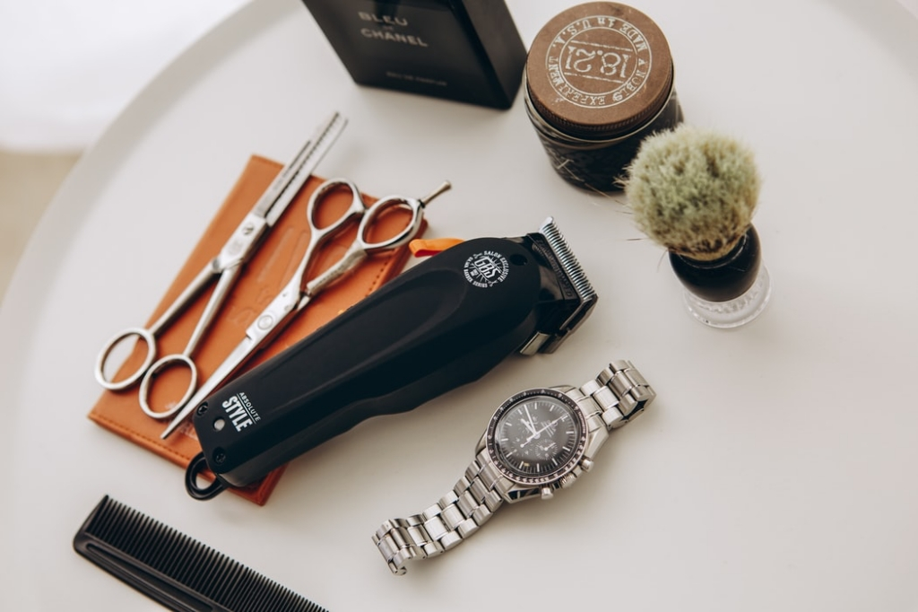 2021最新版 推薦10大父親節禮物人氣排行榜,除刮鬍刀、手錶、皮夾,還有什麼提案呢?