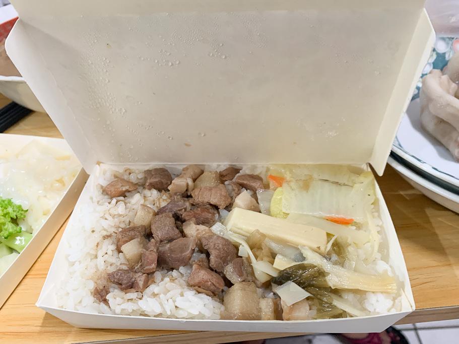 阿順鵝肉, 嘉義美食, 嘉義小吃, 台林街美食, 嘉義鵝肉, 嘉義當歸鴨