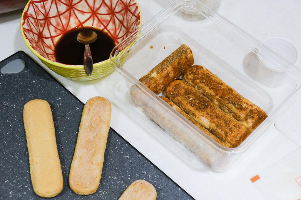 自己做烘焙, 自己做甜點材料包, 甜點材料包, 在家做甜點, 烘焙新手, 烘焙材料包, 一次甜點