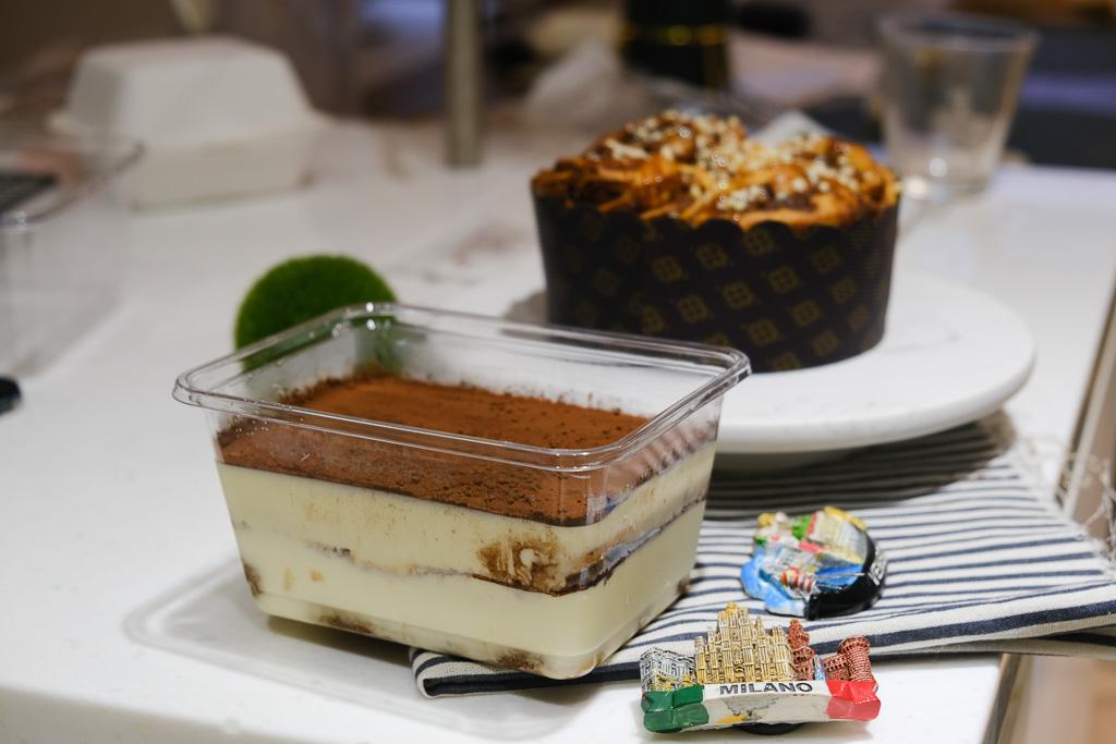 自己做烘焙 x 甜點材料包,防疫期間在家手作甜點,懶人免備料療癒系甜點DIY