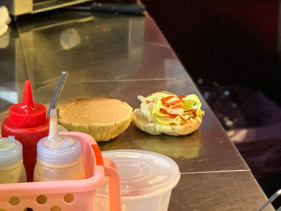 早餐好樂, 好樂和平店, How the breakfast, 嘉義早餐, 嘉義菠蘿堡, 嘉義早午餐