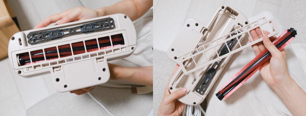 IRIS除塵蟎機, 吸塵蟎機, 塵蟎吸塵器, IRIS大拍5.0, 塵蟎怕什麼, 除塵蟎機推薦評價