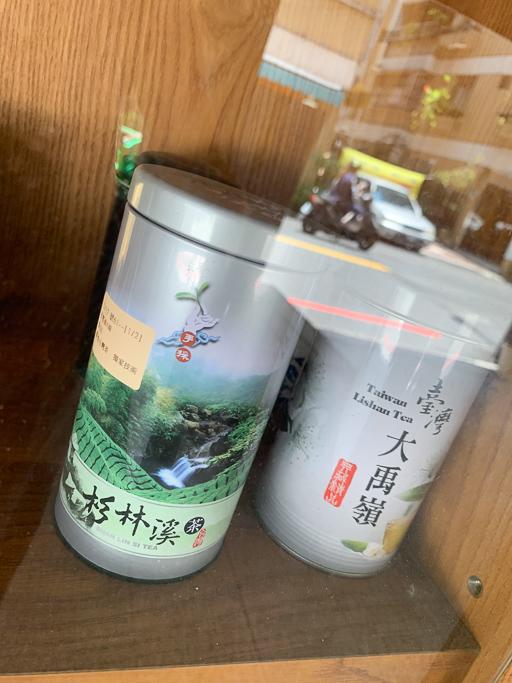 六巷, 台南飲料, 六項菜單, 台南波霸飲, 台南手搖杯, 中西區飲料