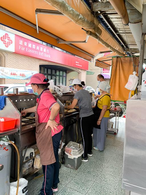 蔡阿姨早餐店, 嘉義厚片吐司, 嘉義早餐, 嘉義文化路早餐, 兆品附近早餐