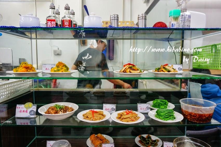 小樂精緻麵食館, 平價版鼎泰豐, 新店美食, 新店小籠湯包, 小樂湯包, 七張美食