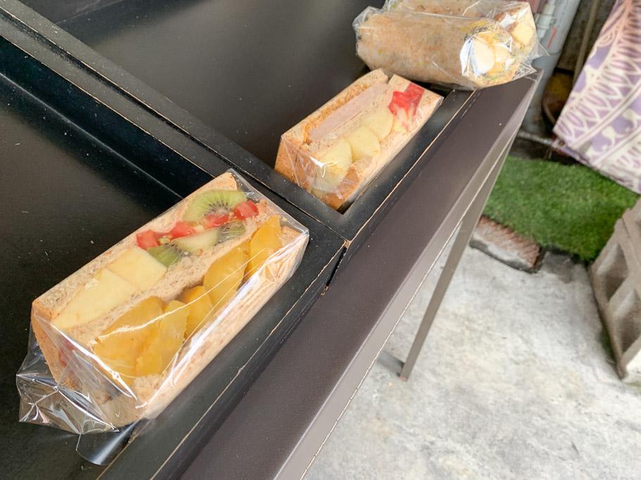 四蔬五莖, 嘉義美食, 嘉義早餐, 台林街美食, 台林街早餐, 耐斯商圈素食, 嘉義蔬食, 嘉基蔬食