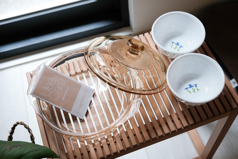 美國康寧餐具, 青花瓷, 米奇餐盤, 米奇系列, 米奇餐廚周邊, 晶鑚鍋, 康寧鍋, 透明玻璃鍋, 透明湯鍋
