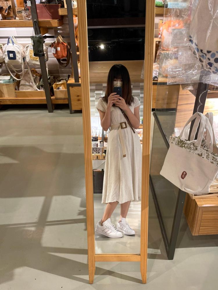 ORIGINALS Stan Smith 刺繡小愛心,adidas 限量款愛心鞋,可愛超好搭!