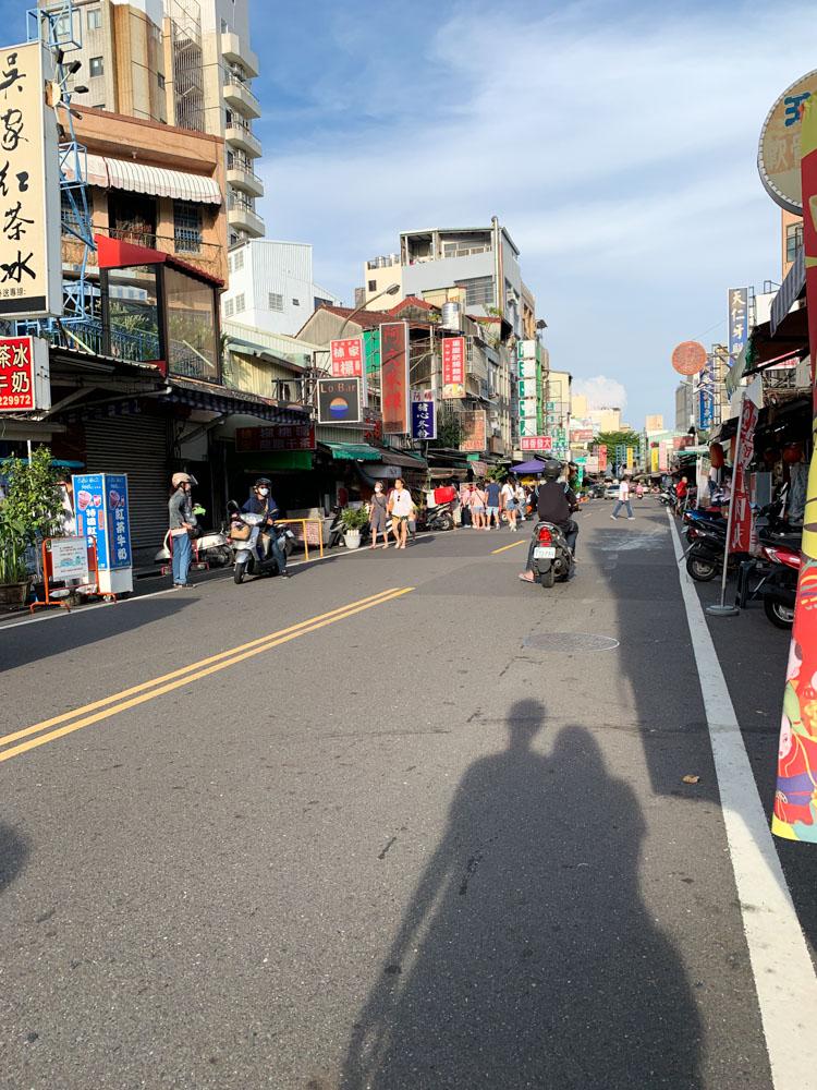 台南保安路美食,吃爆這一條街!8 間在地美食小吃、清涼布丁冰沙吃透透~