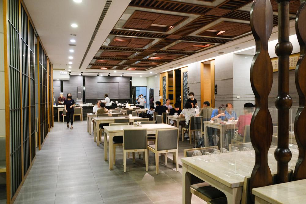 銀座日式料理,台南老字號日本料理店,王建民也愛~兩人也可以坐小包廂