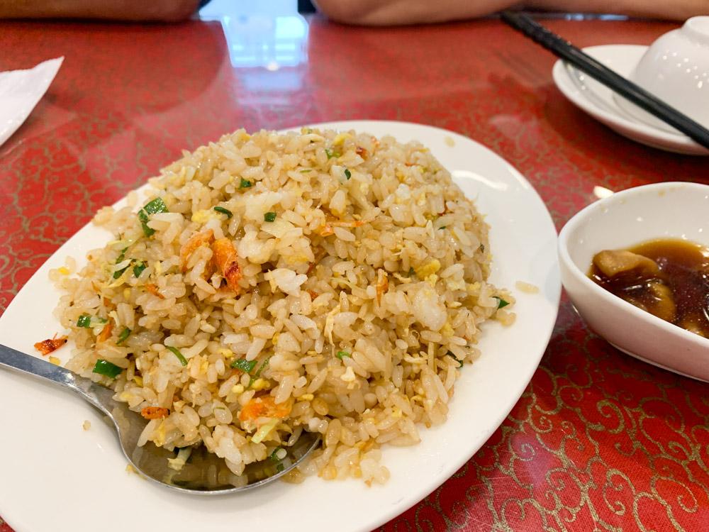 金牌川菜料理,嘉義家庭聚餐推薦餐廳,價格合理口味也不錯!食尚玩家採訪