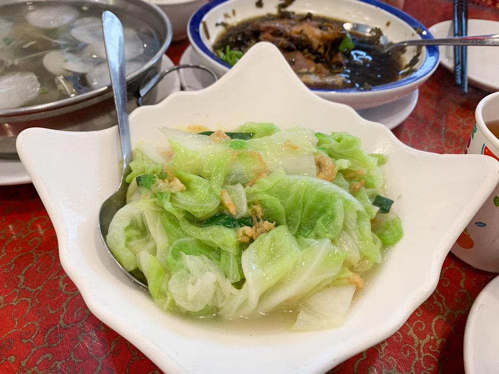 金牌川菜, 嘉義合菜, 嘉義小館, 嘉義美食, 嘉義家庭聚餐