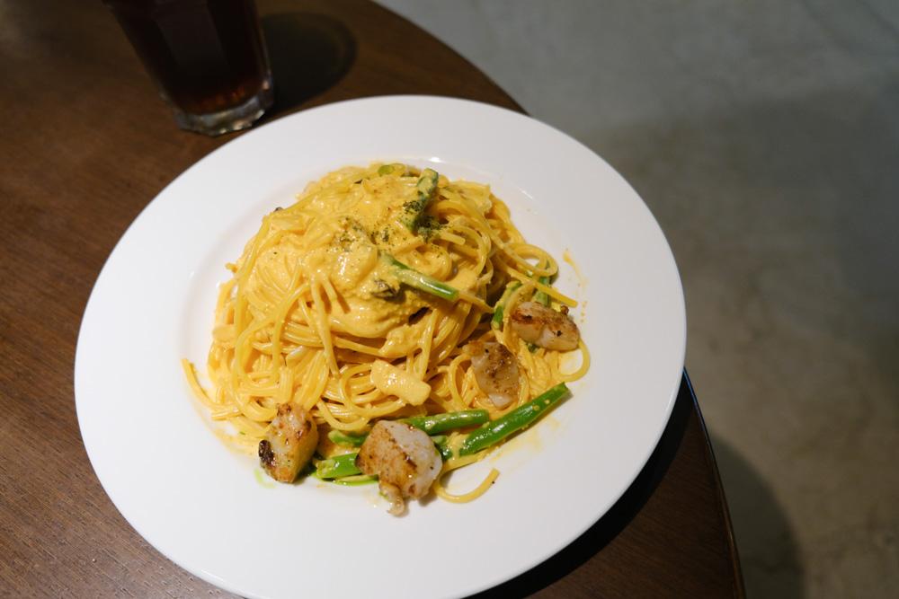 李.西餐廳 Cafe' de M&L,在地人熟知的高人氣低調餐廳,桃園南崁 / 蘆竹美食
