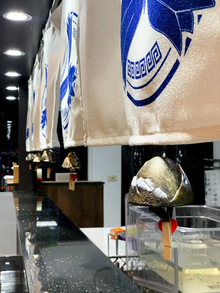 麵屋青鳥, 台南美食, 台南拉麵, 台南鹽味拉麵, 崇德路美食, 台南市立醫院美食, 崇德路拉麵